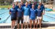 ss-cert-coaches1