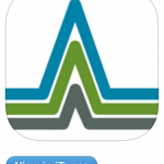 Triathlon Europe App Download from Google Play for Android
